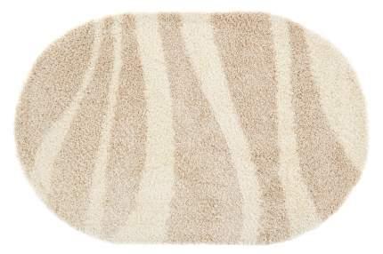 Прикроватный коврик Hoff 41206_48122о 80x150 см