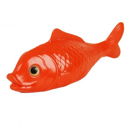 Рыбка для ванной Schildkrot 20 см 0001070GE_SHC