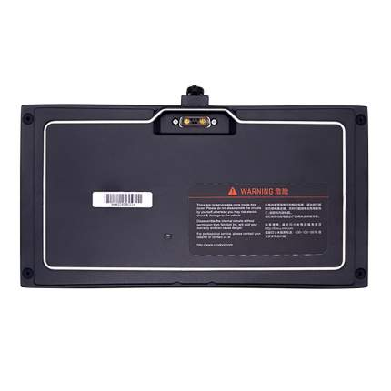 Аккумулятор 320wh/ 5700 мАч для Ninebot MiniPRO 10.02.3038.10 10.02.3059.10