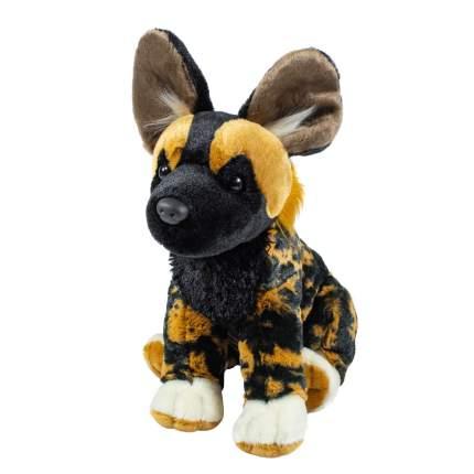 Мягкая игрушка Wild republic Гиеновидная собака, 36 см 10900