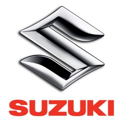 Наклейка на дверь SUZUKI  8391565J010CB