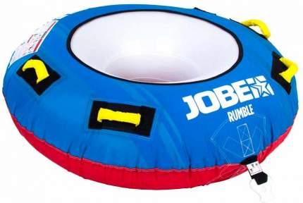 Баллон для вейкборда Jobe Rumble Towable Package 1P STD