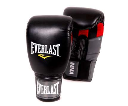 Перчатки Everlast Clinch Strike