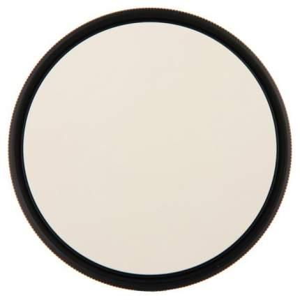 Светофильтр премиум Hoya PL-CIR UV HRT 72 mm