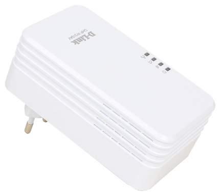 Powerline-адаптер D-link DHP-W310AV/B1A