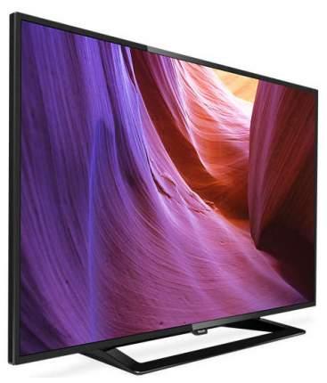LED Телевизор Full HD Philips 40PFT4100/60