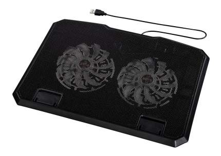 Подставка для ноутбука HAMA 53065