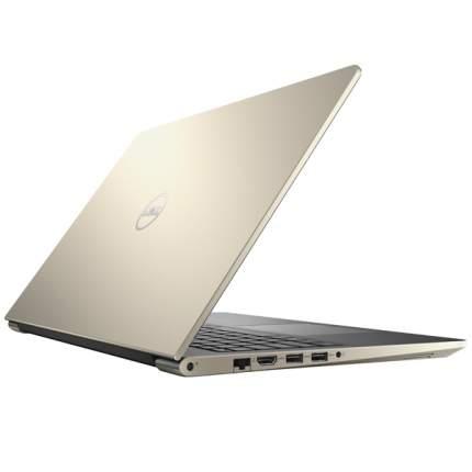 Ноутбук Dell Vostro 5568-9685