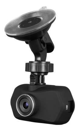 Видеорегистратор Prestigio PCDVRR140