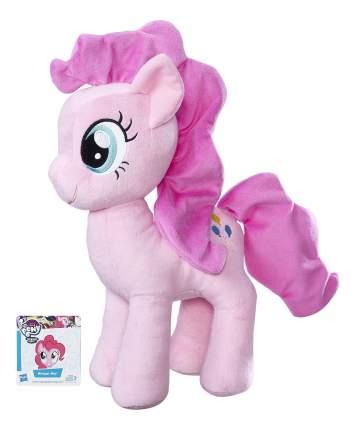 Игрушка My little Pony плюшевые Пони b9817 c0115
