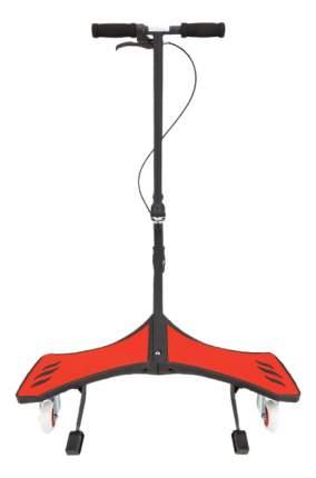 Тридер Razor Powerwing черный