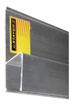 Правило штукатурное Stayer 10745-1,0