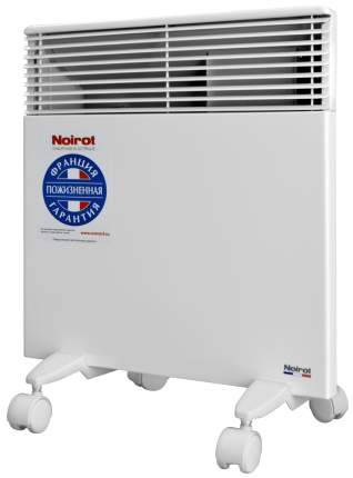 Конвектор Noirot Spot E-5 1000W белый