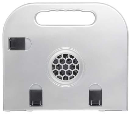 Подставка для ноутбука Kromax SATELLITE SATELLITE-60 SATELLITE-60