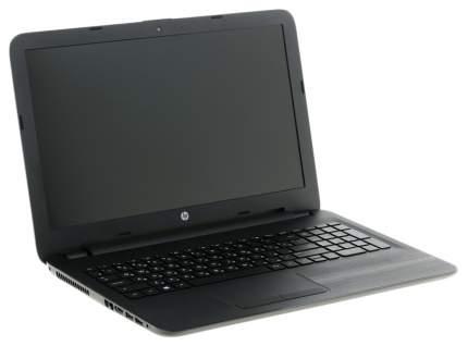 Ноутбук HP 15-ba519ur Y6J02EA