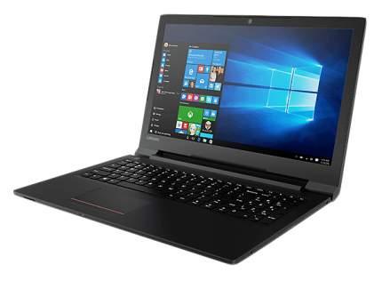 Ноутбук Lenovo V110-15 80TL00DBRK