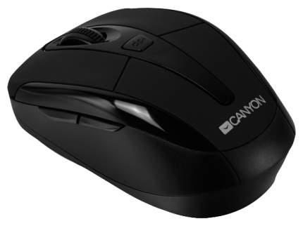 Беспроводная мышь CANYON CNR-MSOW06B Black