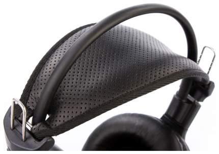 Наушники JVC HA-RX900-B Black