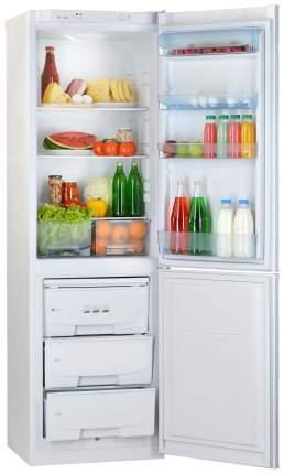 Холодильник POZIS RD-149 White
