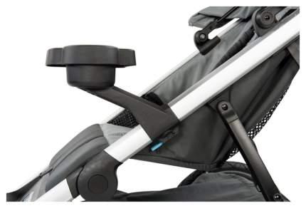 Столик для коляски Thule Urban/Urban Glid