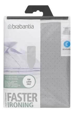 Чехол для гладильной доски Brabantia 136702