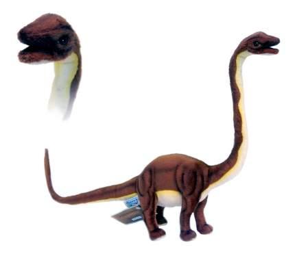 Мягкая игрушка Hansa Маменчизавр 62 см (5876)