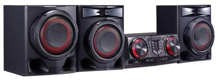 Акустическая система LG CJ45