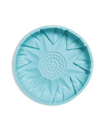 Форма для выпечки Dosh | Home 300253 Голубой