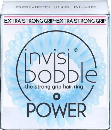 Резинка-браслет для волос Invisibobble Power Something Blue