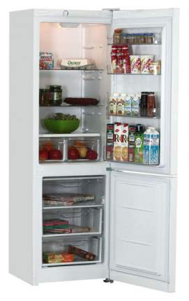 Холодильник Indesit DS 318 W White