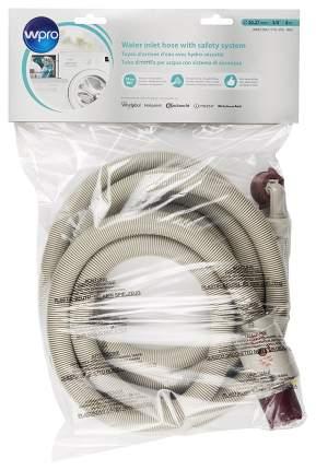 Шланг для подключения стиральной машины Wpro IHS400