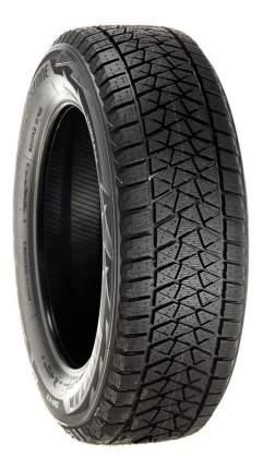 Шины Bridgestone Blizzak DM-V2 265/45 R21 104T