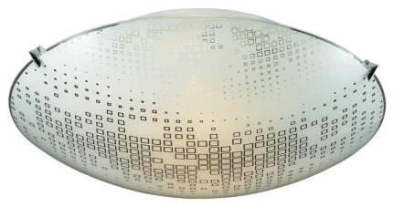 Настенно-потолочный светильник Sonex Winds 2218