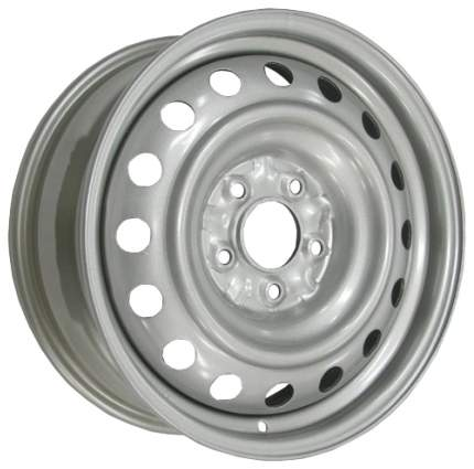 Колесный диск TREBL 9685 R16 6.5J PCD5x120 ET51 D65.1 (9122368)