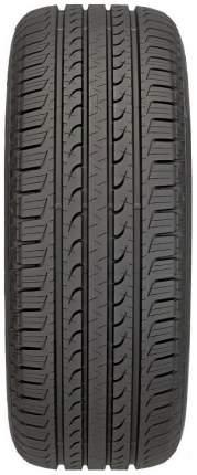 Шины GOODYEAR Efficientgrip SUV 285/65 R17 116V