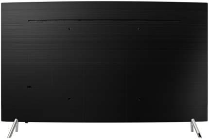 LED Телевизор 4K Ultra HD Samsung UE55MU7500U