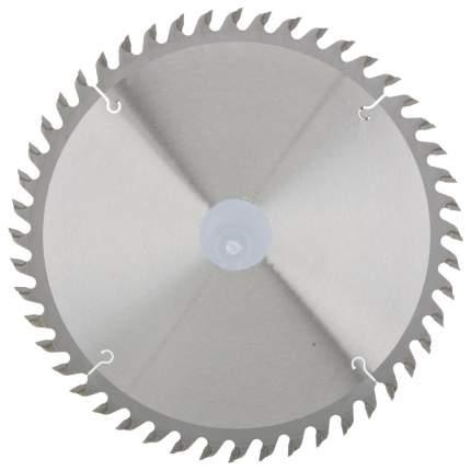 Пильный диск GROSS 73317
