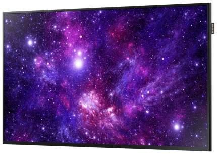 Дисплей для видеостен Samsung DC48E