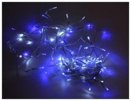 Светодиодная гирлянда Kaemingk Lumineo 494118 Белый, синий