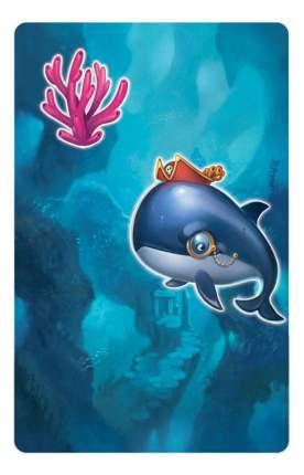 Семейная настольная игра Hobby World Океания
