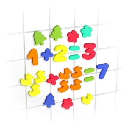 Игрушка для купания El basco Аква математика
