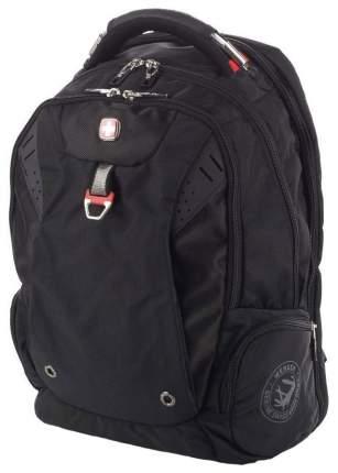 Рюкзак Wenger 5902201416 черный 31 л