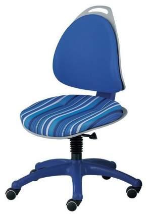Кресло компьютерное Kettler BERRI Синий