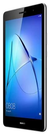 Планшет Huawei Medipad T3 7 Grey (53010ADP)
