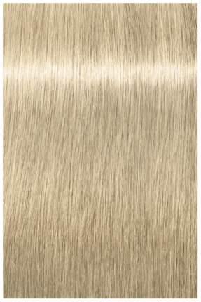 Осветлитель для волос Schwarzkopf Professional Осветляющий Бондинг-Крем, Лед