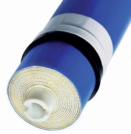 Картридж к фильтру для воды Барьер Профи Осмо финиш (4-5 ступени)