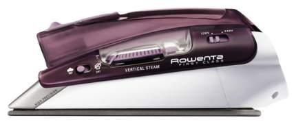 Утюг Rowenta DA1511F1 Travel White/Purple
