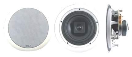 Встраиваемая акустика Acoustic Energy Aelite in Wall 160 Ci