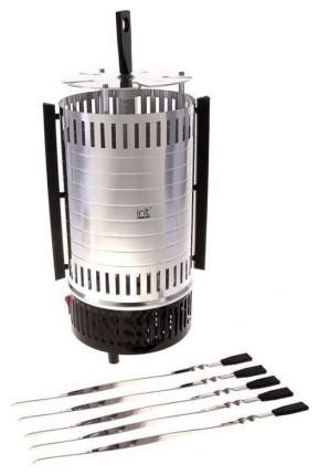 Электрошашлычница Irit IR 5150