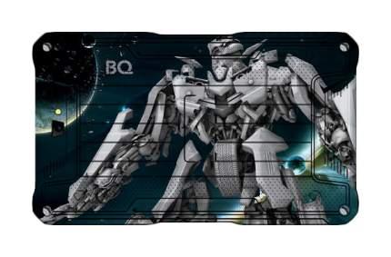 Планшет BQ Armor BQ-7082G Print 12